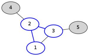 3_simple